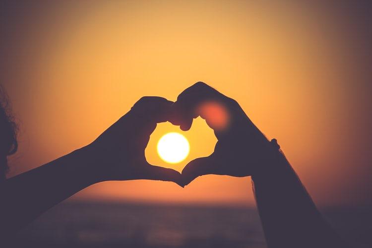 |  उल्फत  |  Love  |  الفت  |