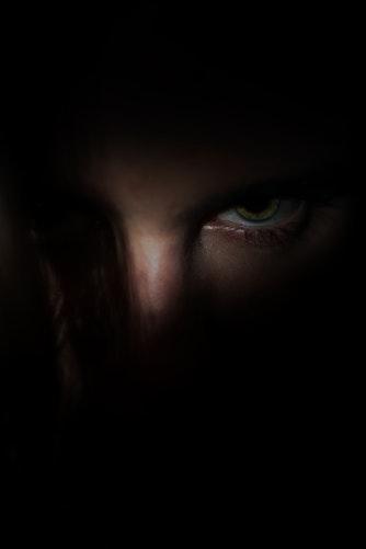 गुस्सा | Anger