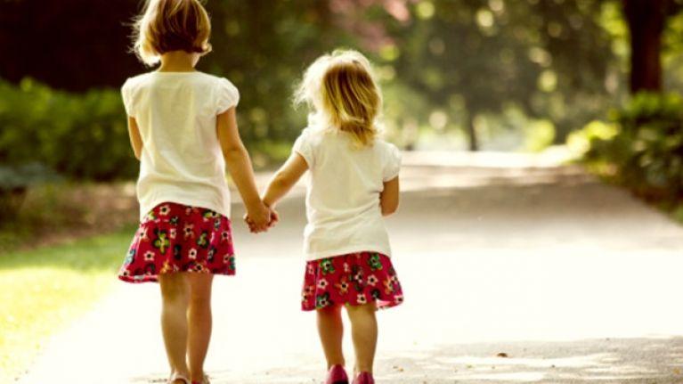 प्यारी बहन | Dear Sister