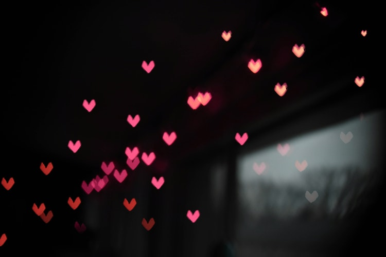 Heartbeat   दिल की धड़कन