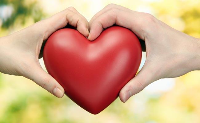 Pyar | प्यार