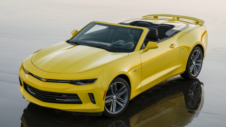 Chevy Camaro Quotes Shayari Story Poem Jokes Memes On Nojoto