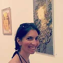 Sonia Terra