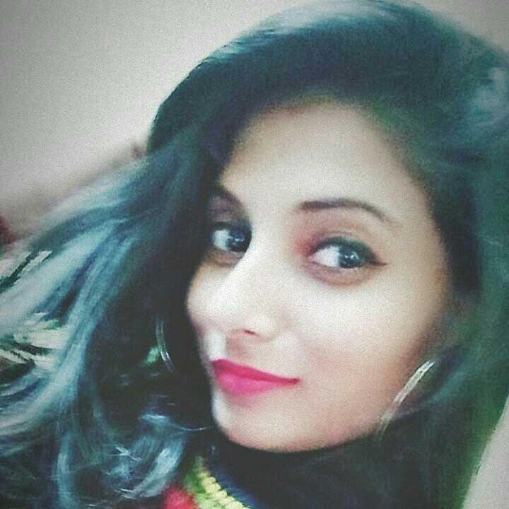Sonakshiकॉफीकास्वाद मेरे अहसासों की कलम से #Sonakshi+CoffeeNawaj=Neerakshi