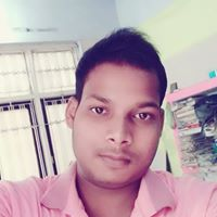 Satyam Babu एक परिंदा