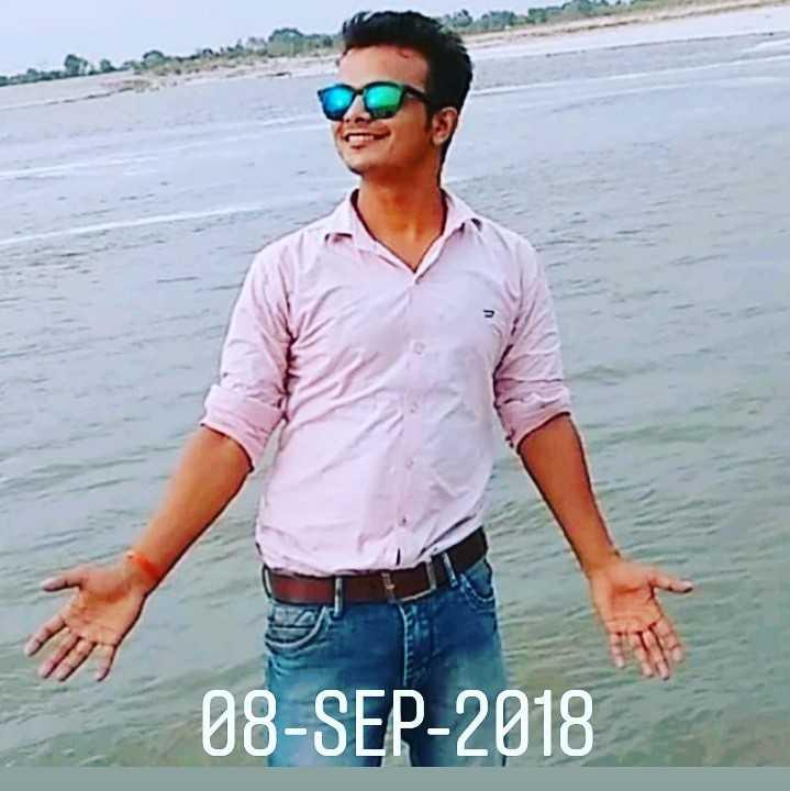 Ajeet Singh love u moreeeeeeeeee