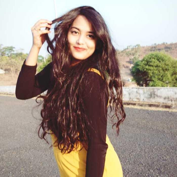 Deepa Mishra! रुठे हुए अलफ़ाज़💕