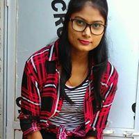 NiTu Singh
