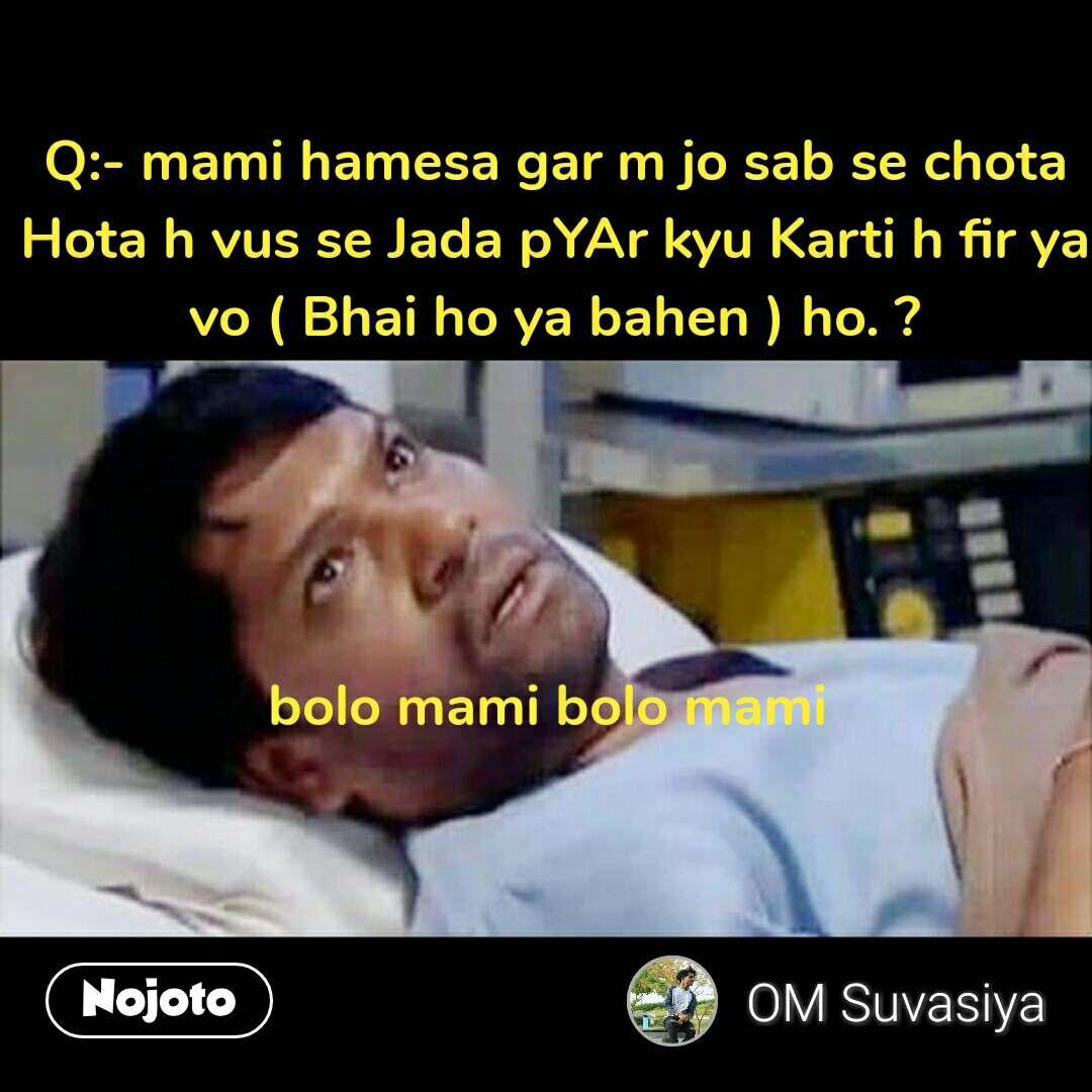 Best Happy Anniversary Mama Mami Stories Status Quotes Shayari