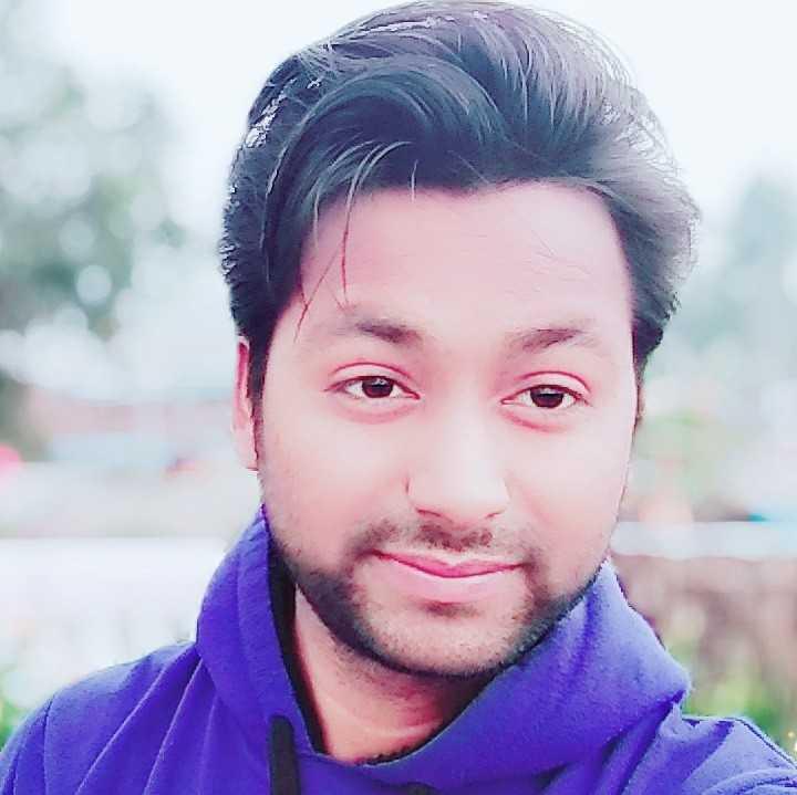 Shivansh Mishra कोई तो होगी जो मुझे गोल रोटी बना के खिलायेगी➡️whatsapp.9761047052 ✔️