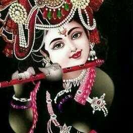 Muskan Bharti  आंसमा की चाहत नहीं , जमीं पे जगमगाना चाहते है , जिस गली मे हो अंधेरा वहां रोशनी जलाना चाहते है ।