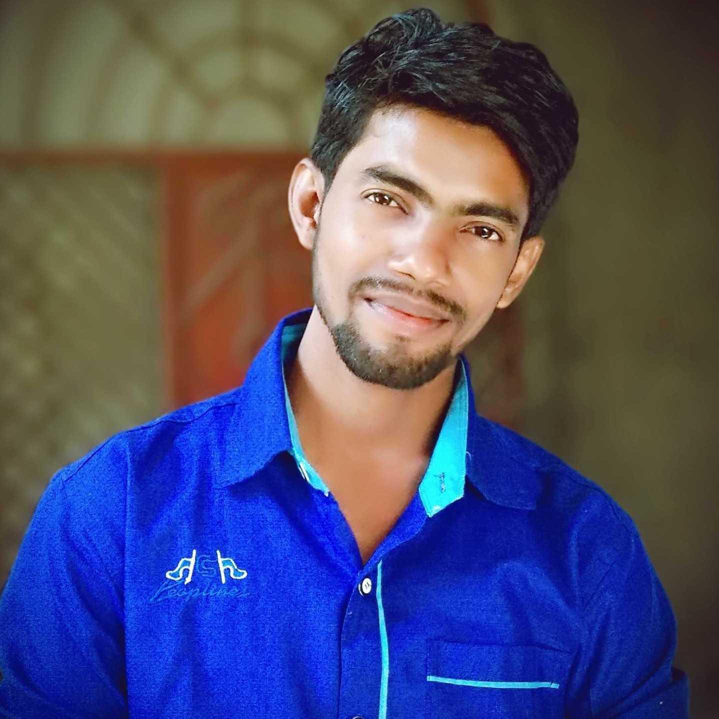 Shakeel Ansari