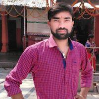 Rajesh Raja