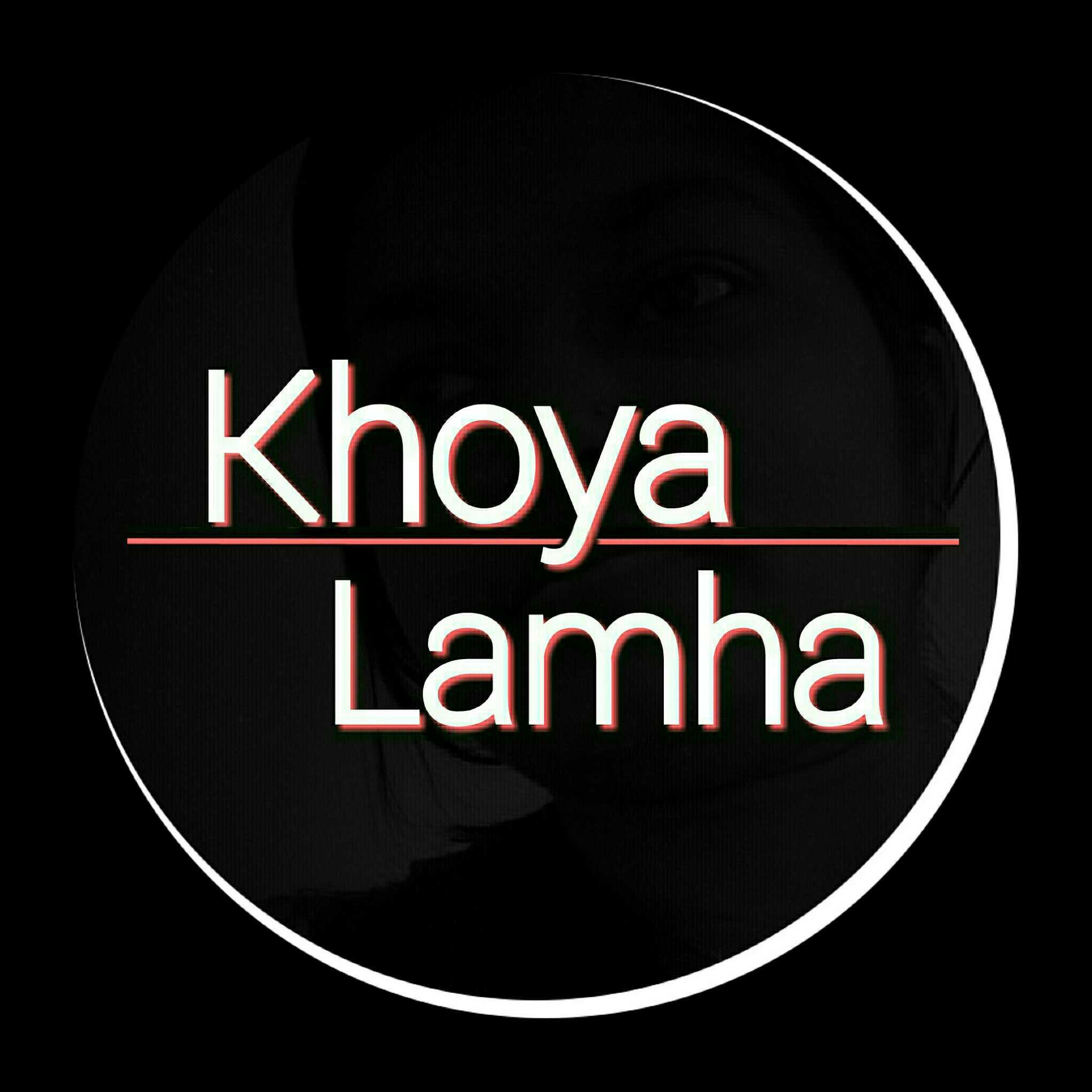 Khoya Lamha (Prabha Chauhan)