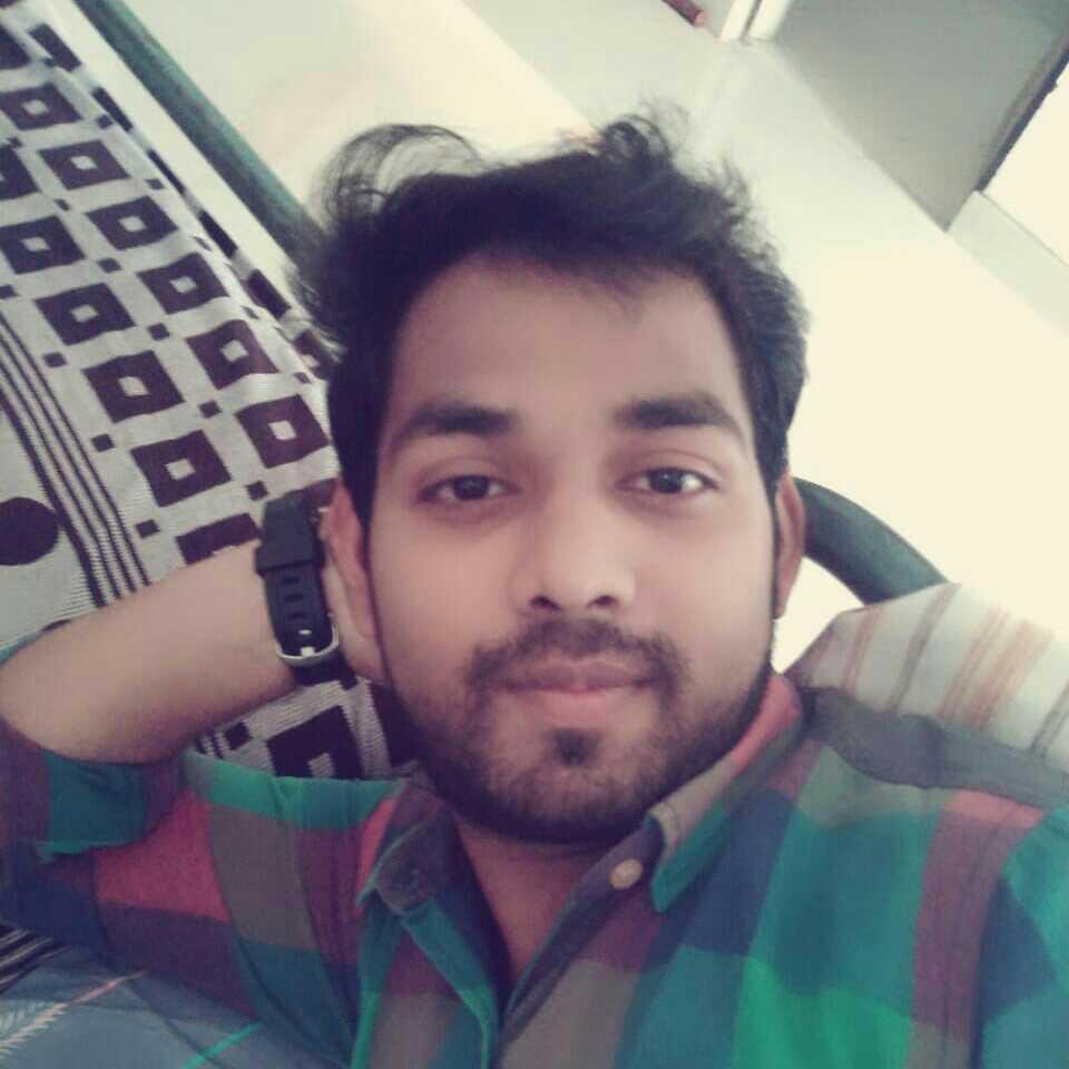 Ankit singh the lyricist  i m simple boy,   music is my life & lyrics is my story,