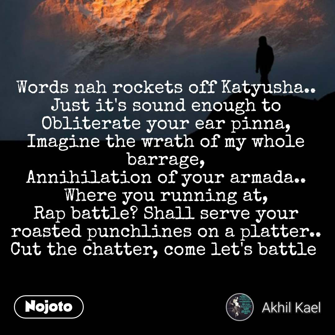 armada Shayari, Status, Quotes, Stories | Nojoto