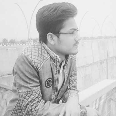 Ayaan Ahmad ✍Be aib ki talab hai to farishta talash kar🕴mai to aib wala hun mujhe yun hi qubool kar ✍