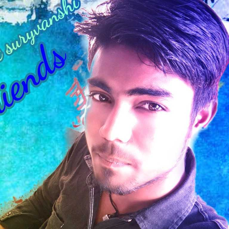ंAanshik Thakur