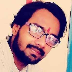 Vinay Prakash Shastri आशिक़ हूँ मैं इक अनोखा,अनसुना-सा राज़ हूँ.....
