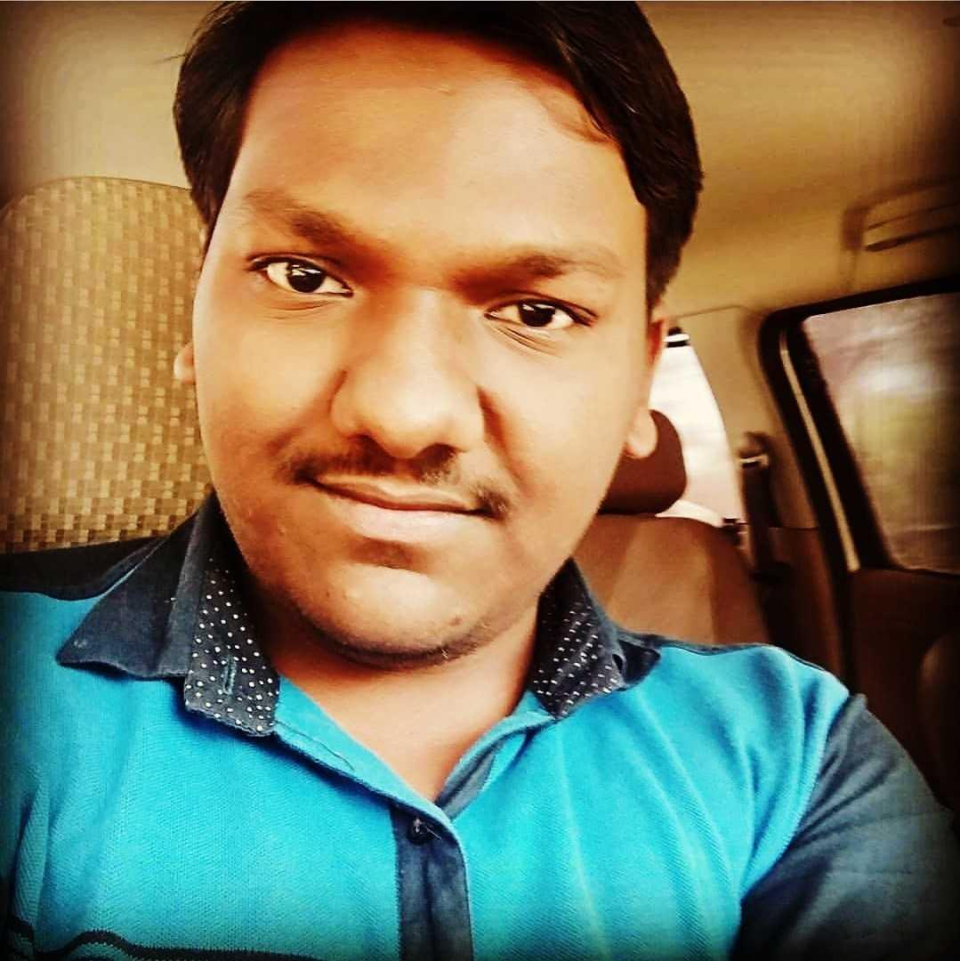 """Kumar Bunty """"मासूम"""" Writer📝🖊️""""मासूम"""" लिखता है बस, और कुछ उसे आता नहीं! Insta id; words_of_masoom"""