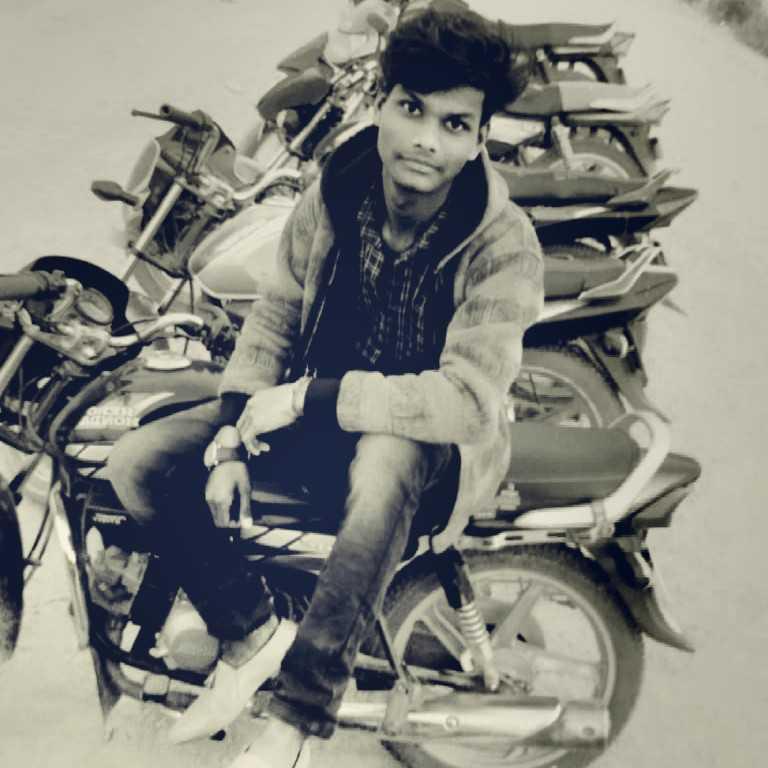 creative Rohit