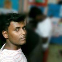 Joy Kumar सामने बैठे रहो दिल❤ को करार आएगा.. जितना देखेंगे तुम्हें उतना ही प्यार आएगा..
