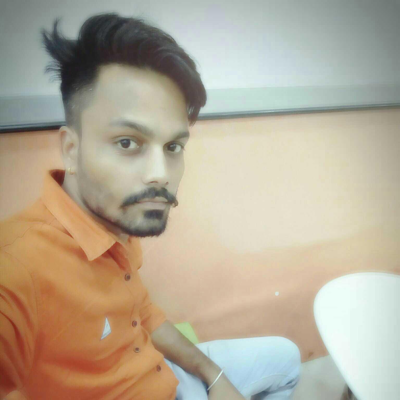 Bharat Sen