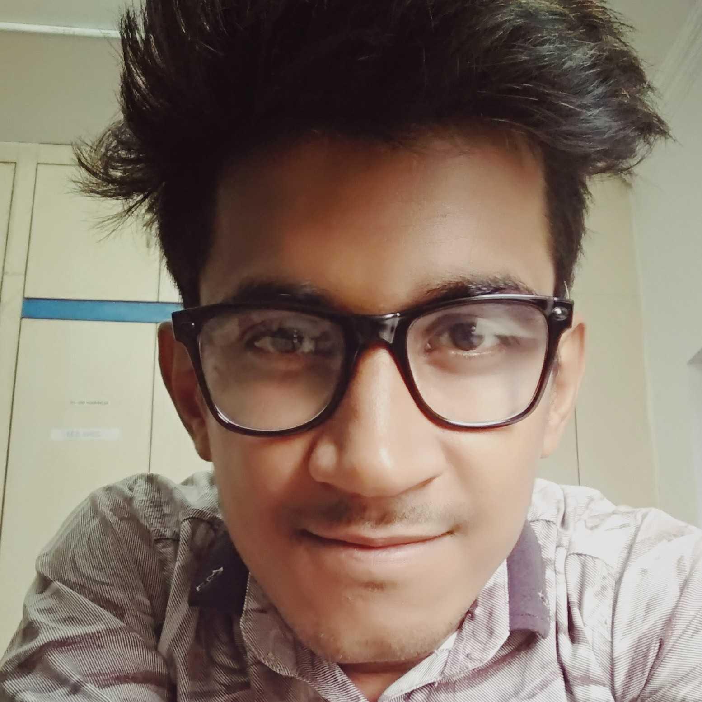 Abhay Pandey