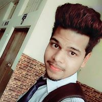 Shubham Kori student of mechanical engineering  Dancer+ blogger  Its complicated