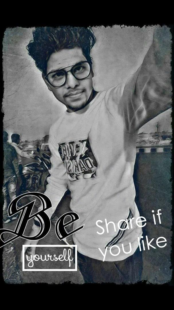 Share if you like