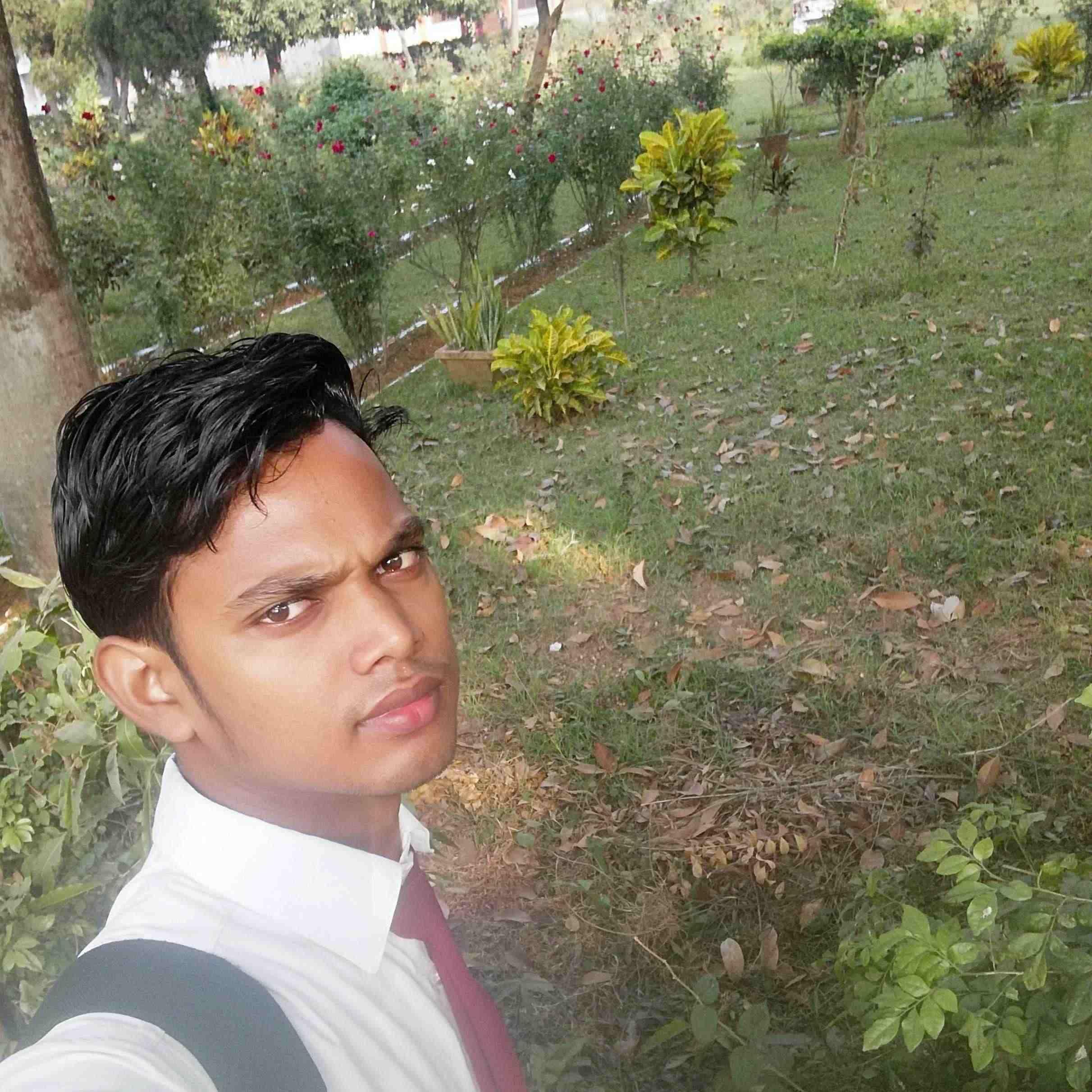 Kundan Bahardar  Purnea (Bihar)