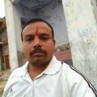 Chandan Singh Rajput