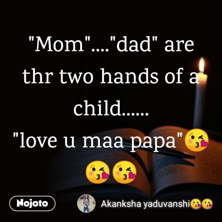 Love u mom images download