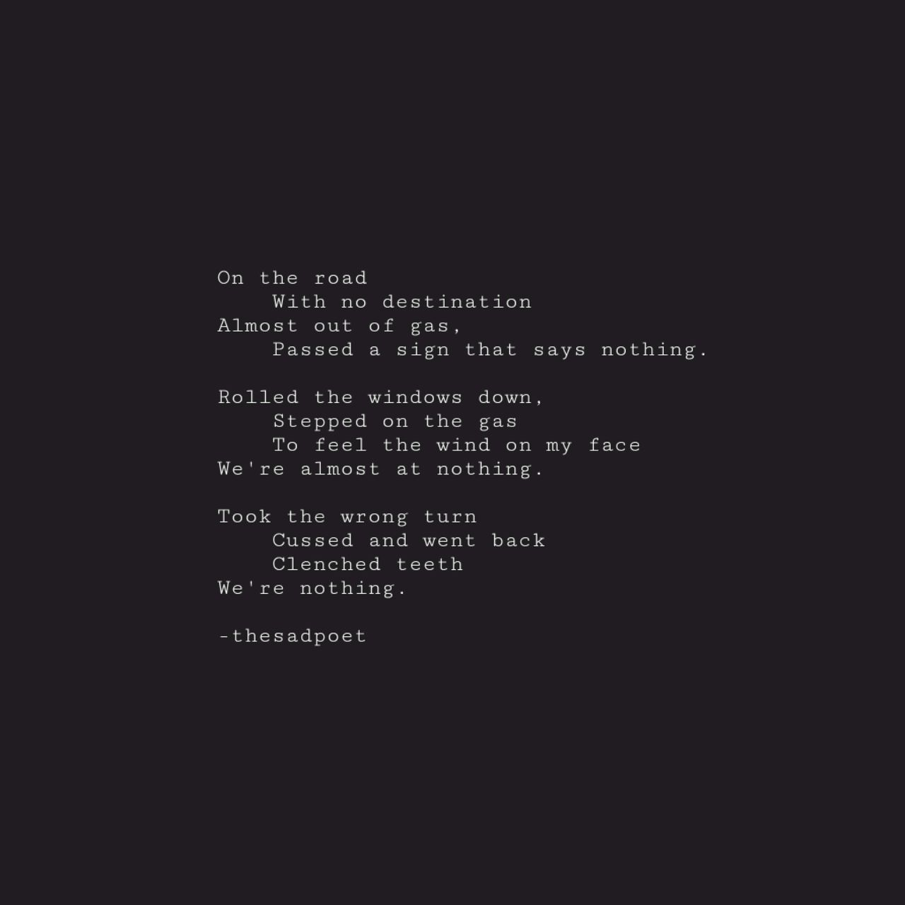 Prose Poetry Life Love Poem Quotes Shayari Story Poem Jokes