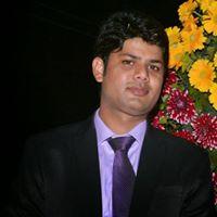 उपेन्द्रजीत सिंह जाटव whatsapp +919720117711