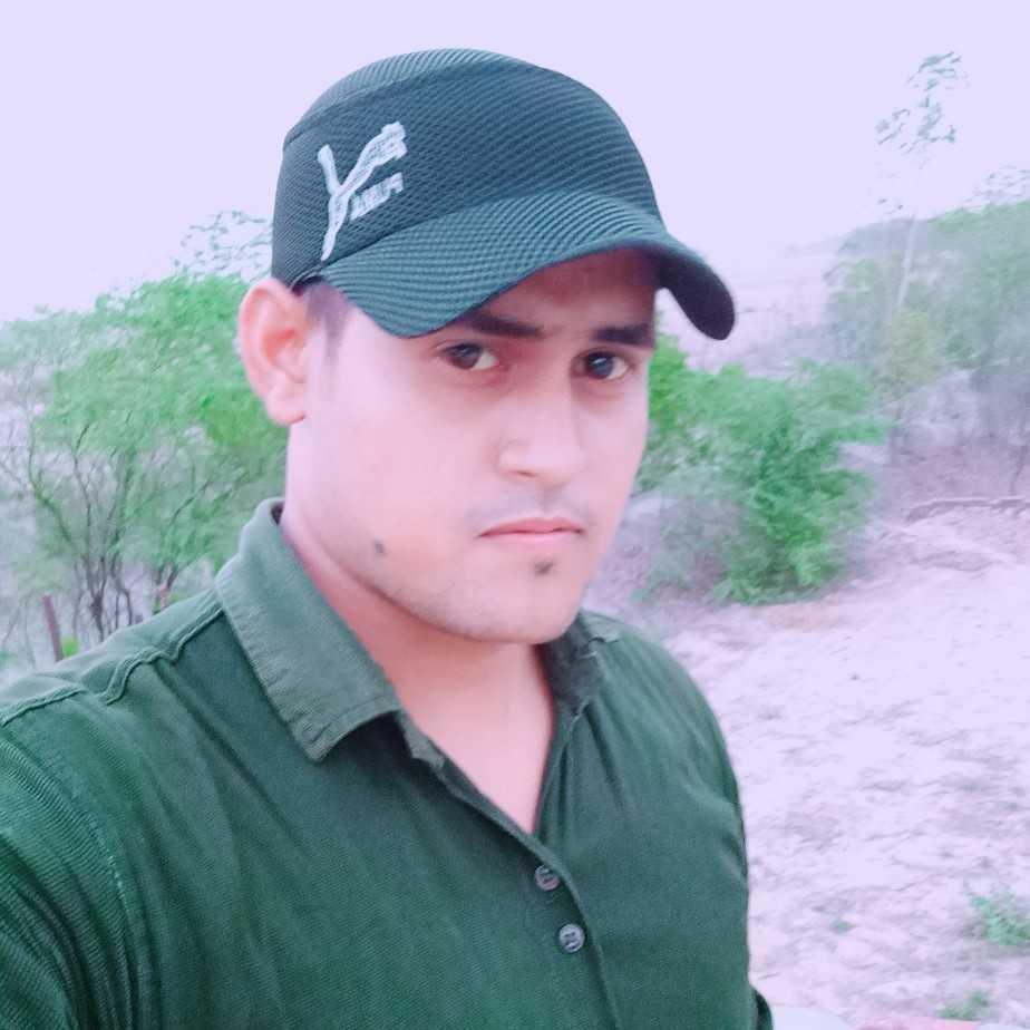 Sanjiv Chauhan