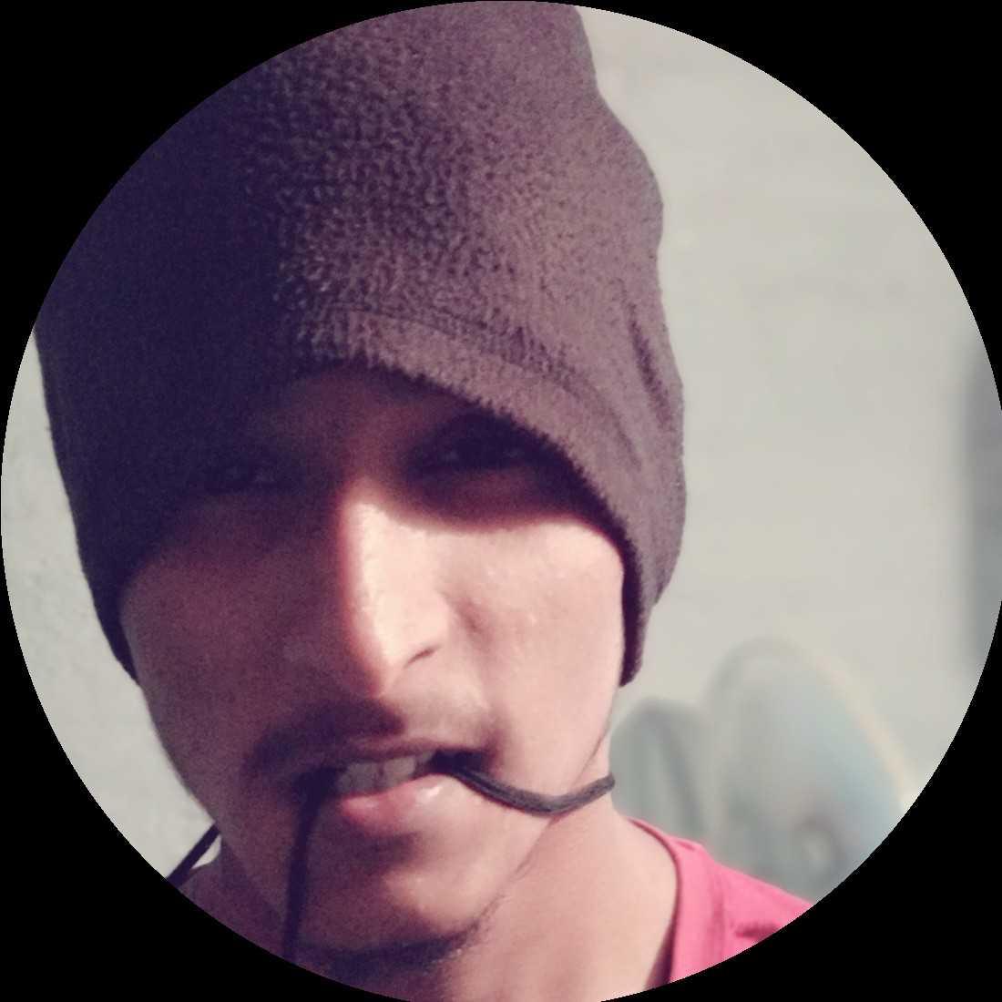 Abhishek jaiswal