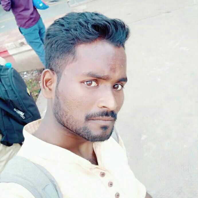 Laxminarayan Sarthi