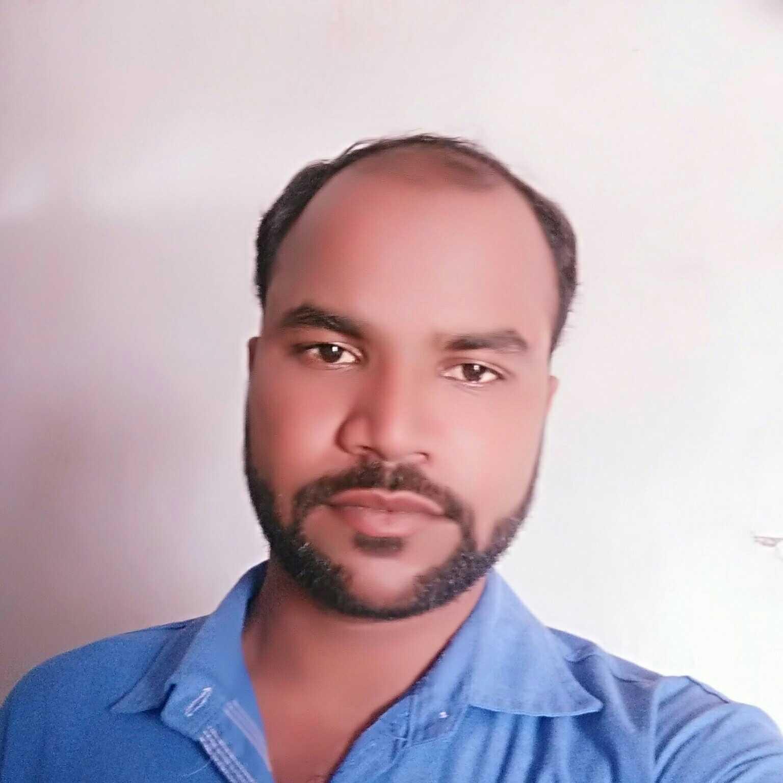 Tr. Anil Kumar
