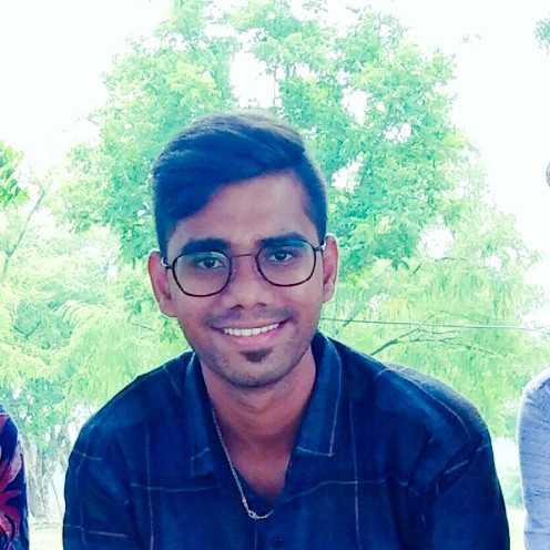 Shubham Jain Jo b 🖋 tha hu dil se 🖋 tha hu💓 Marwadi choro😍