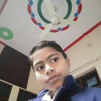 Anil Gangwar