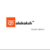 Kalakaksh A platform to showcase your talent