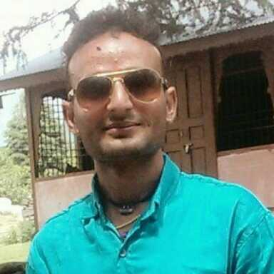 Raj Sargam Member of Film(Screen)Writers Association(Mumbai),working for Bollywood movies and self business.