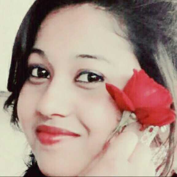 ragini kumari loves to do poetry, i pen down whatever i get into my mind.