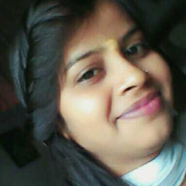 "Puja Choudhary ""shine to whole world"""