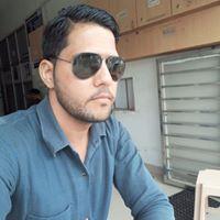 Ratan Chouhan