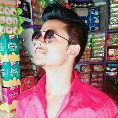 Shani Gupta @Mř Čüťę😅😊 instagram shanigupta4148