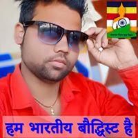 Mintu Khandewal