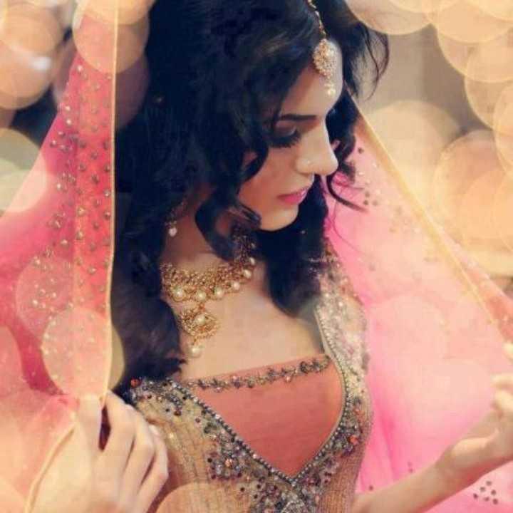 Angel Preeti  I'm a blogger... join me for story and poem. #uttrakhandgirlpreeti