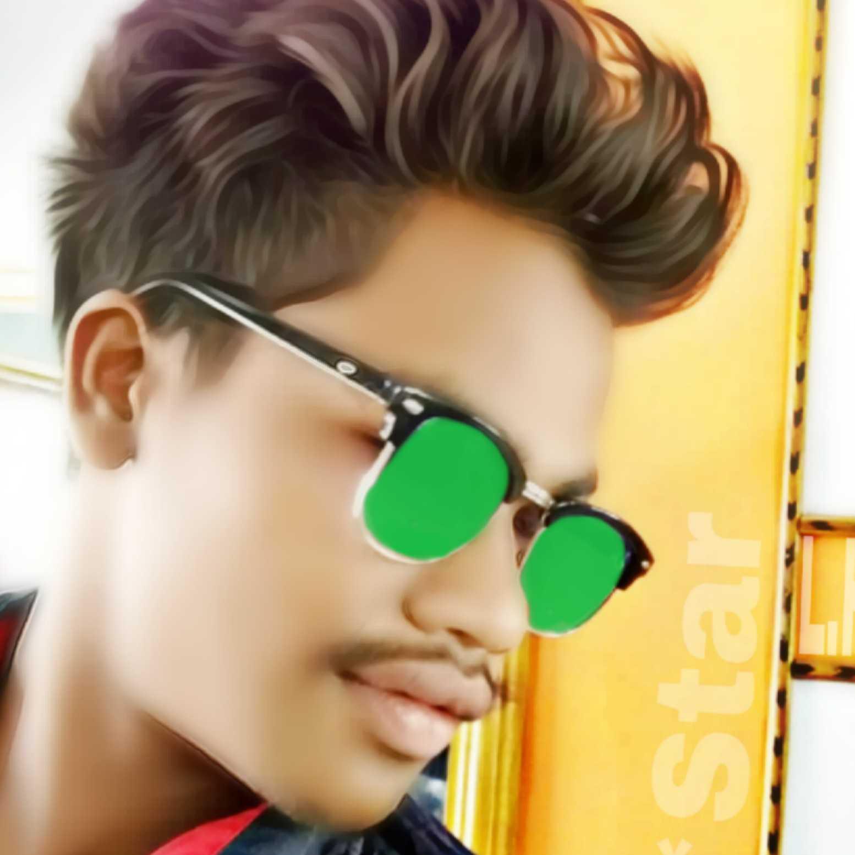 Ajay Seth I'm A*Star